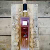 Elements Eight Criollo Cacao Rum