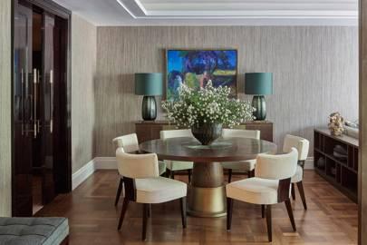 Helen Green Design - London