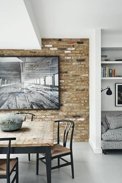 Turner Pocock - London