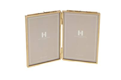December 14: Kelly Hoppen Livre Frame, £15