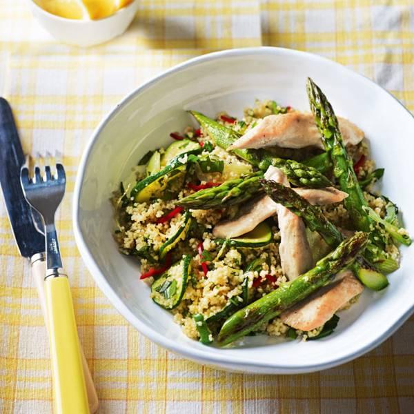 Chicken couscous recipe ideas house garden sisterspd