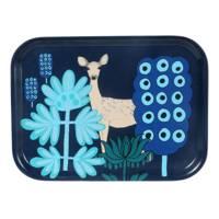 Bambi Tray
