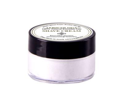 19. Shave Cream 200ml, £30