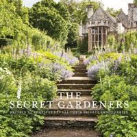 'The Secret Gardeners'