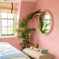 A Bloomsbury flat