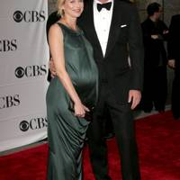 Tony Awards 2007