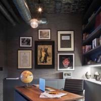 Melanie Williams Bespoke Interiors - London