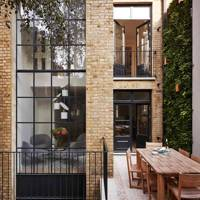 Cameron Landscapes & Gardens - London