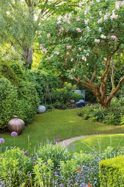 Gardens News And Features House Amp Garden