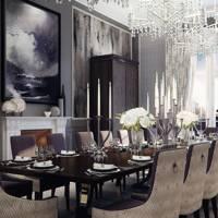 SHH Interior Design - London