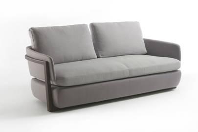 Arena sofa