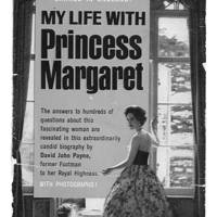 My Life with Princess Margaret