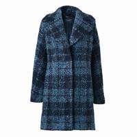 Annabell Coat