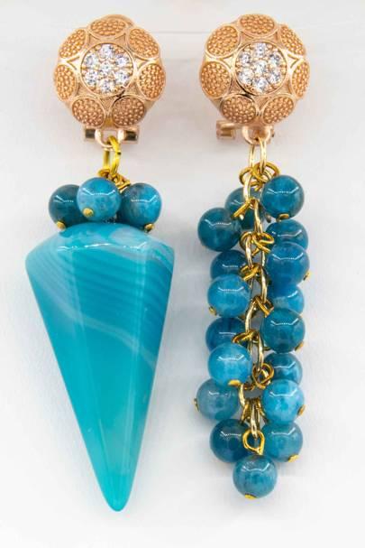 Inji Jewelry