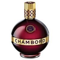 Chambord Raspberry Liquor