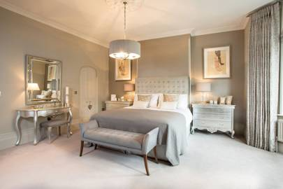 Country Knole Interiors - South West