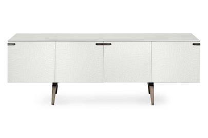 Pandora Craquelé Sideboard - Living Room Furniture | Furnishings