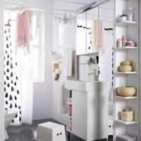 Bijoux Bathroom