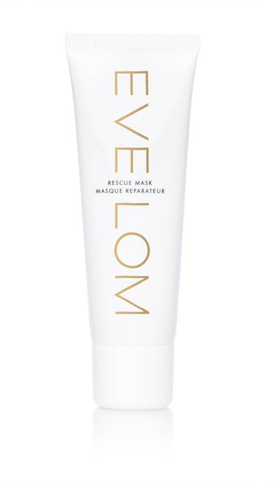 March 20: EVE LOM Rescue Mask 50ml, £35.00