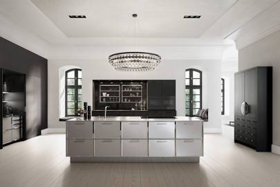 Siematic - Classic Collection