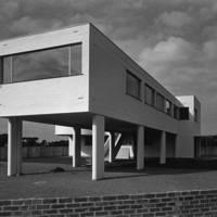 Sea Lane House, West Sussex