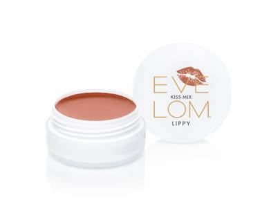 March 13: EVE LOM Kiss Mix Colour Lippy 7ml, £18.00