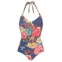 Nicole Swimsuit