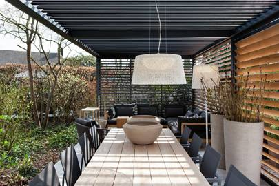 IQ Outdoor Living - South East