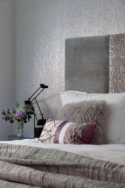 Nicola Holden Designs - London