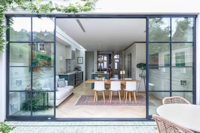 Pascal Huser Architectural Design & Build