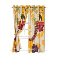 Finnia Curtains