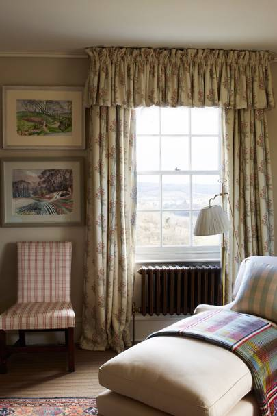 Curtains And Blinds Ideas Chosen By Our Decoration