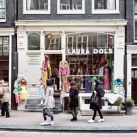 Shop for Vintage Clothing