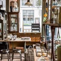 Shop for Vintage Homeware