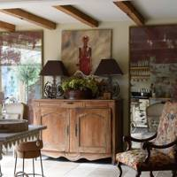 Sutton House Interiors - West Midlands & Cotswolds