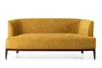 Shepel Furniture
