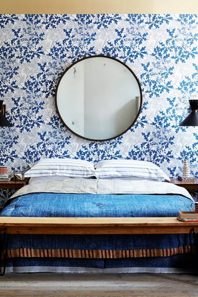 Decoration Inspiration Stylish House Decoration Ideas For Every
