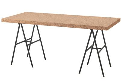 Sinnerlig Table