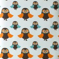 Ferm Living Owls