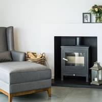 Gail Marsden Design – North West