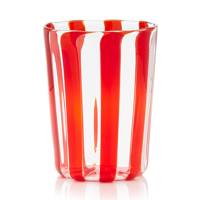 Laguna B exclusive set of four striped cups, £342