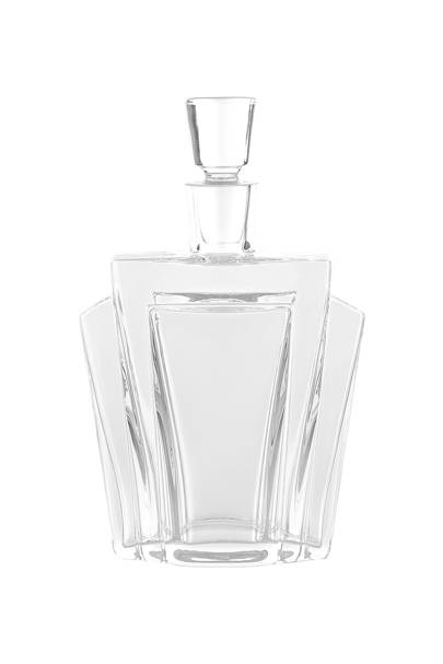 December 27: Kelly Hoppen Art Deco Decanter, £29
