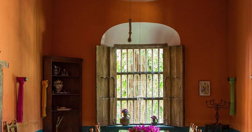 Exceptional House U0026 Garden