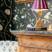 Anna Blakey Design and Interiors - London