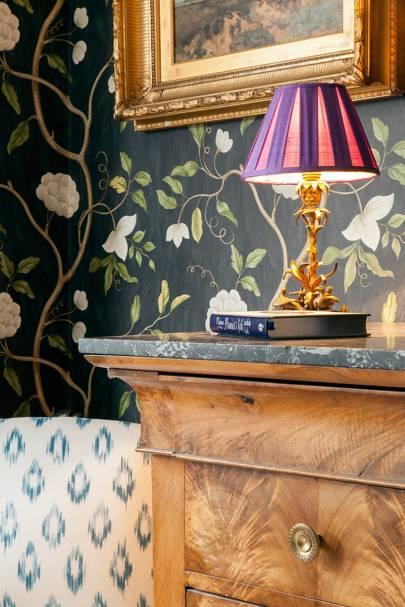Anna Blakey Design and Interiors - London