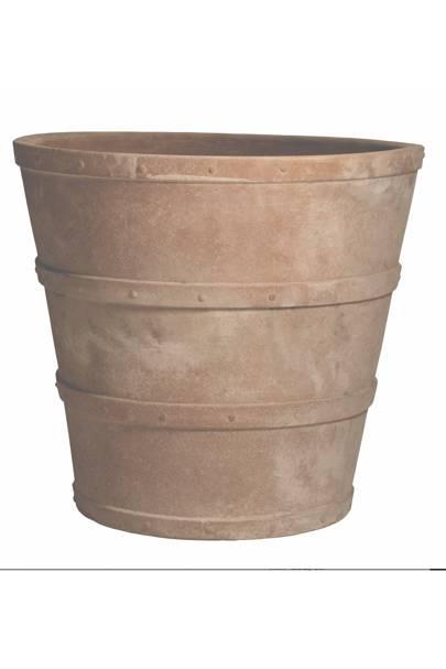 Vaso Cantina Pot