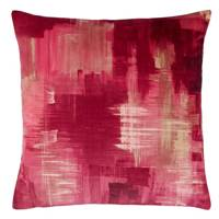 Amoura Cushion
