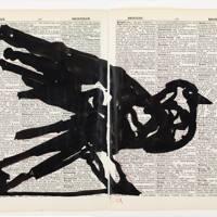 William Kentridge: Thick Time