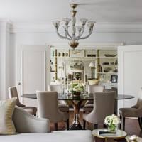Ezralow Design - London