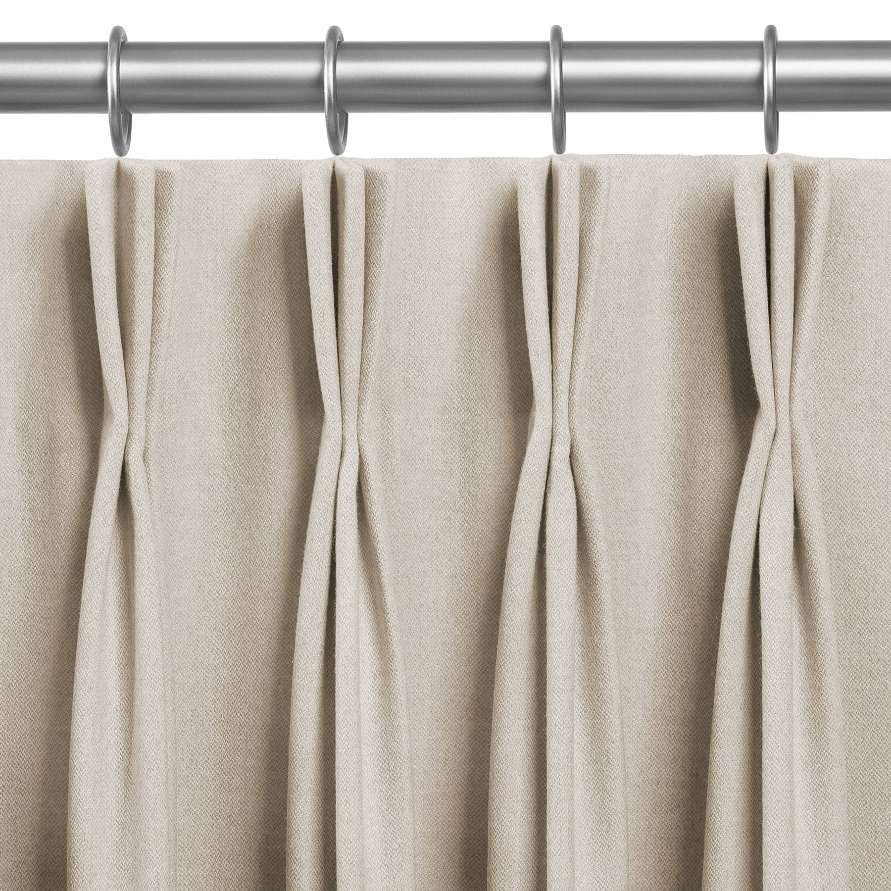 Curtains And Blinds Ideas Chosen By